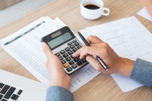 como declarar imposto de renda online 2021
